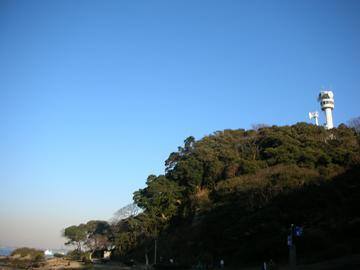三浦 半島 ドライブ